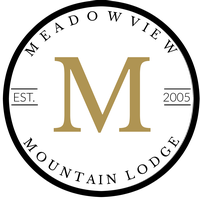 Meadowview Mountain Lodge