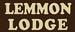 Lemmon Lodge