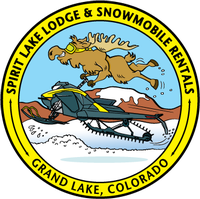 Spirit Lake Lodge & Snowmobile Rentals