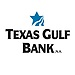 Texas Gulf Bank - West Columbia
