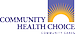 Community Health Choice
