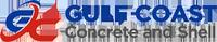 Gulf Coast Concrete & Shell, Inc.