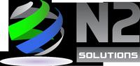N2 Solutions