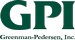 Greenman - Pedersen, Inc.