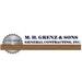 M.H. Grenz & Sons, Inc.