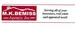 M.K. Bemiss Agency, Inc.