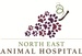 North East Animal Hospital
