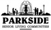 Parkside Senior Living Community LECOM