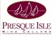 Presque Isle Wine Cellars Inc.