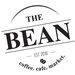 The Bean Coffeehouse