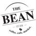The Bean Coffeehouse