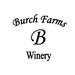 Burch Farms Country Market & Winery