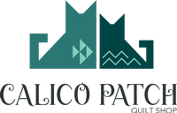 Calico Patch Quilt Shop