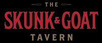The Skunk & Goat Tavern