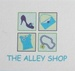 The Alley Shop