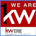 Keller Williams Realty - Jim Barbour