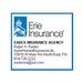 Eades Insurance Agency