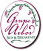 Grape Arbor B&B