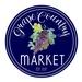 Grape Country Market