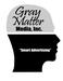 Gray Matter Media, Inc.
