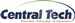 Central Technology Center