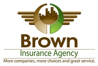 Brown Insurance Agencey
