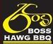 Boss Hawg BBQ