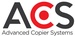 Advanced Copier Systems, LLC