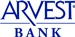Arvest Bank, Sand Springs Branch