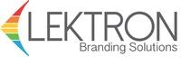 Lektron Branding Solutions