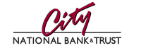 City National Bank and Trust