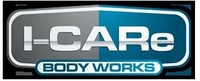 I-CARe Body Works