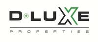 D-Luxe Properties