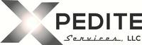 Xpedite Services, LLC