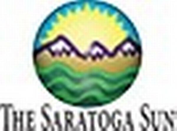 Saratoga Sun, Inc.