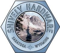 Shively Hardware Company