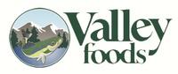 Valley Foods & Liquor