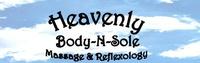 Heavenly Body N Sole Massage
