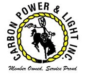 Carbon Power & Light, Inc.