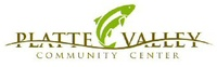 Platte Valley Community Center