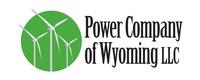 Power Company of Wyoming LLC