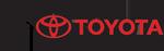 Toyota of Laramie