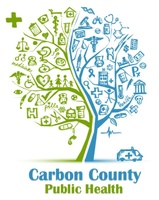 Carbon County Public Health (Saratoga)