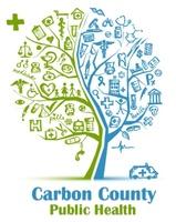 Carbon County Public Health (Saratoga)