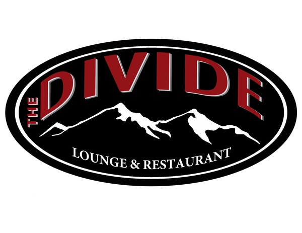 The DiVide Lounge and Restaurant