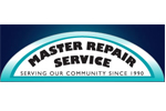 Master Repair Service, Inc.