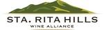 Sta. Rita Hills Wine Alliance