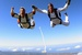Skydive Santa Barbara, LLC