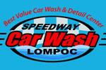 Speedway Car Wash