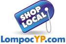 Action Pages - Formerly Lompoc Valley Community Phone Book